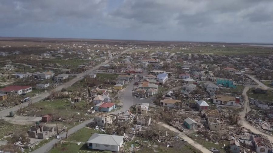 The+storm-battered+islands+taking+the+brunt+of+the+winds