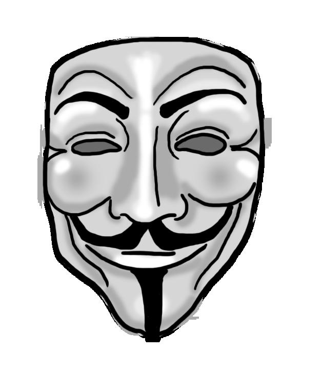 rachel bernstein halloween mask