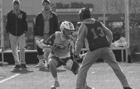 Boys lacrosse destined for another great season