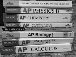 College Board prices for Advanced Placement tests are on the rise, which means that students taking multiple tests must pay hundreds of dollars. A rigorous schedule has become an issue of economics as well as academics.