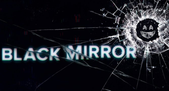 Netflix+series+holds+up+a+%22Black+Mirror%22+to+our+technological+lives