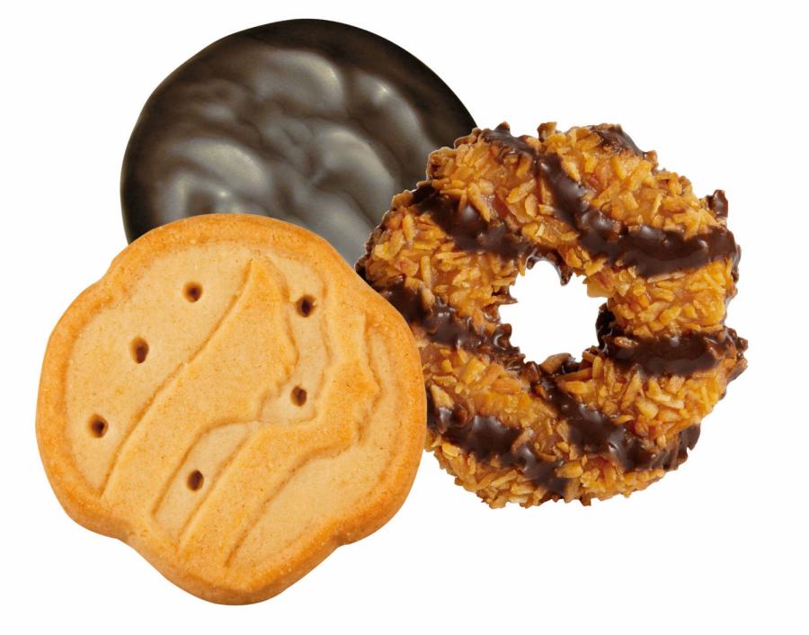 Girl+Scout+cookies+season