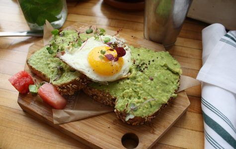 The best places for avocado toast on Long Island and New York City