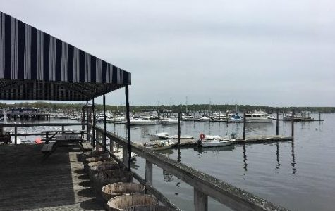 The ultimate guide to waterfront restaurants in Port Washington