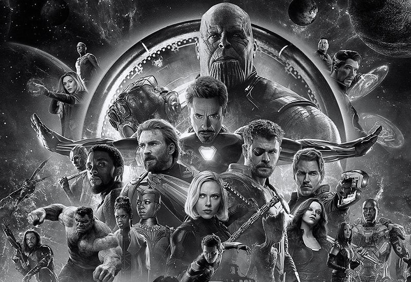 Avengers+was+a+huge+success+at+the+box+office+both+in+America+and+abroad.+They+have+grossed+over+%24248+million+dollars+at+the+box+office+within+the+first+week.