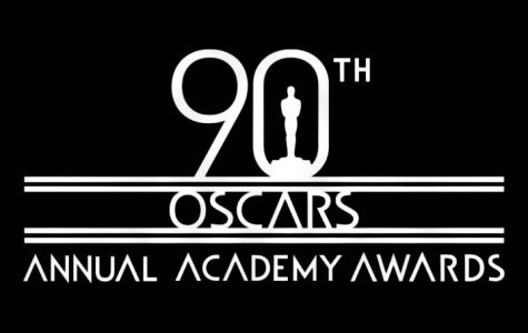 Shape of Water sweeps the 90th annual Academy Awards