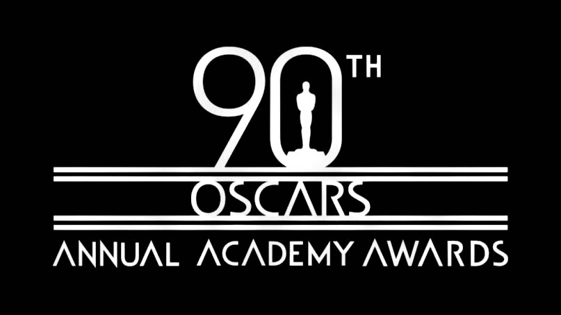 The+90th+annual+Academy+%0AAwards+were+held+at+the+Dolby+theatre+in+Los+Angeles%2C+California.+It+was+hosted+by+Jimmy+Kimmel+for+the+second+year+in+a+row.+Movies+such+as+Call+Me+By+Your+Name+and+The+Shape+of+Water+won+Oscars.