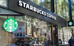 Starbucks Coffee under fire for racist incident in Philadelphia