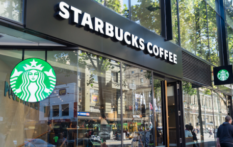 Starbucks Coffee under fire for racist incident in Philadelphia