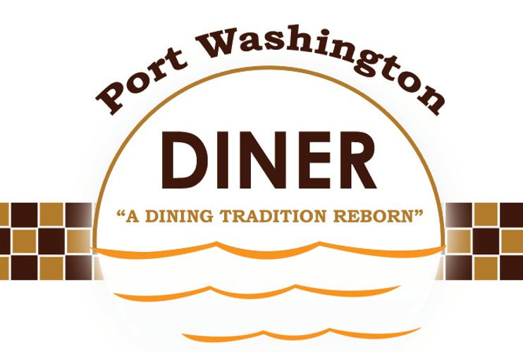For our shorter lunch periods and very early 3.1 lunch period, the diner is by far the best option because of its hours and options.