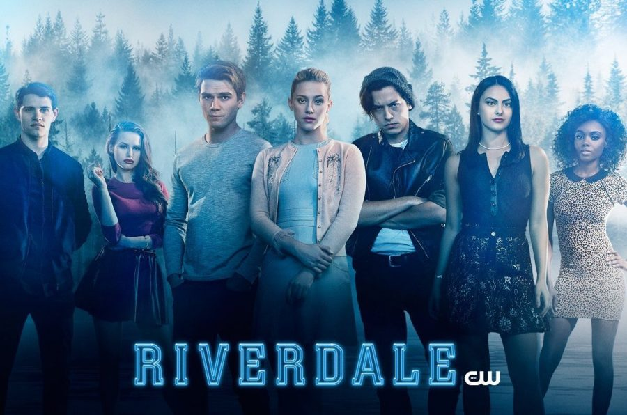 Riverdale+fans+have+been+anxiously+waiting+all+to+see+what+will+happen+next+with+Archie+and+the+gang.+Season+3+is+said+to+be+full+of+new+twists+and+turns.