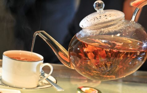 The tea on tea: the best tea drinks to get you through winter