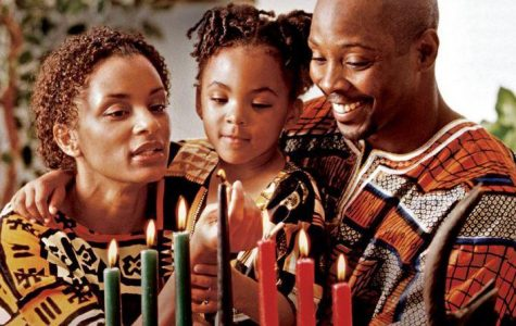 An in-depth look into the reflective holiday of Kwanzaa