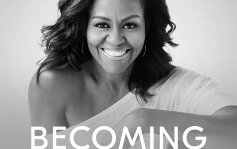 Michelle Obama's inspiring tour hits the road in 2019