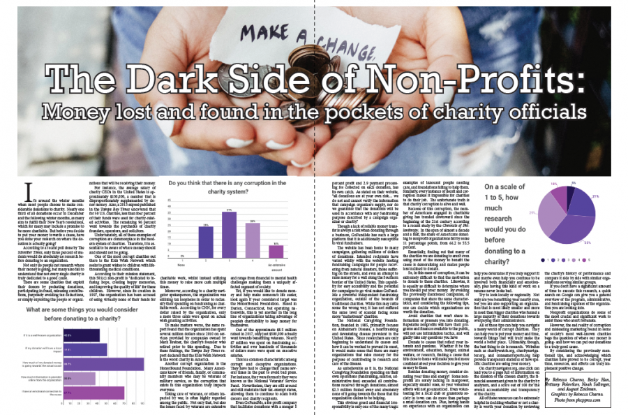 The+Dark+Side+of+Non-Profits