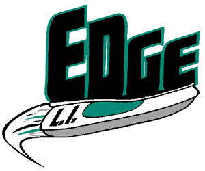 One club sport that many athletes participate in is Edge Hockey. Even thought this is very time consuming, the athletes really enjoy playing.