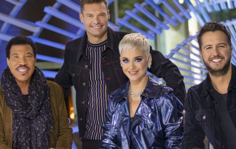 """American Idol vs The Voice: which show gets the """"golden ticket"""""""