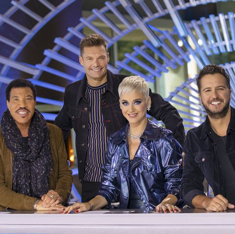 American Idol just aired its seventeenth season premiere on March 3, 2019.