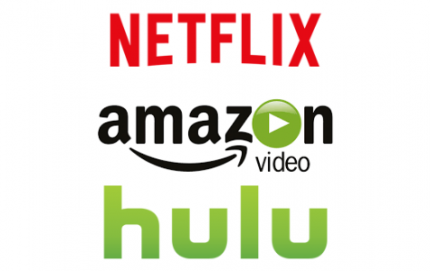 Amazon Prime vs Hulu vs Netflix: Which streaming service is better?
