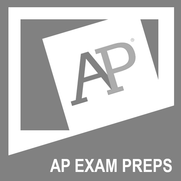 Freshmen placed at a disadvantage by being prohibited from taking AP classes