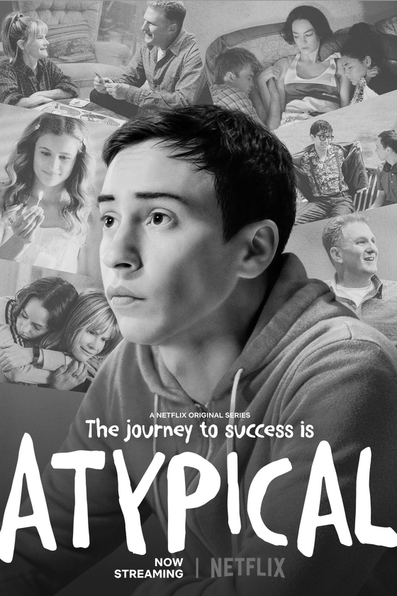 Season+3+of+Netflix+Show+Atypical+is+anything+but+typical