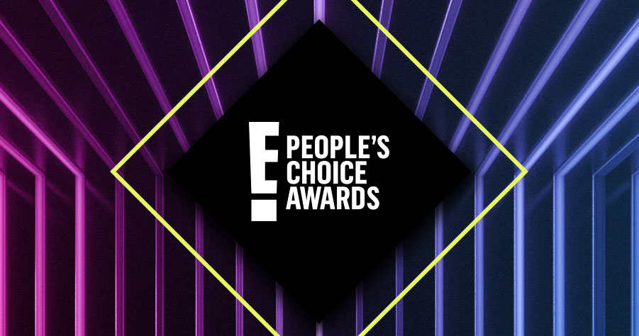 2020 People's Choice Awards