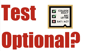 Should Colleges and Universities Permanently Go Test Optional? (Counterpoint)