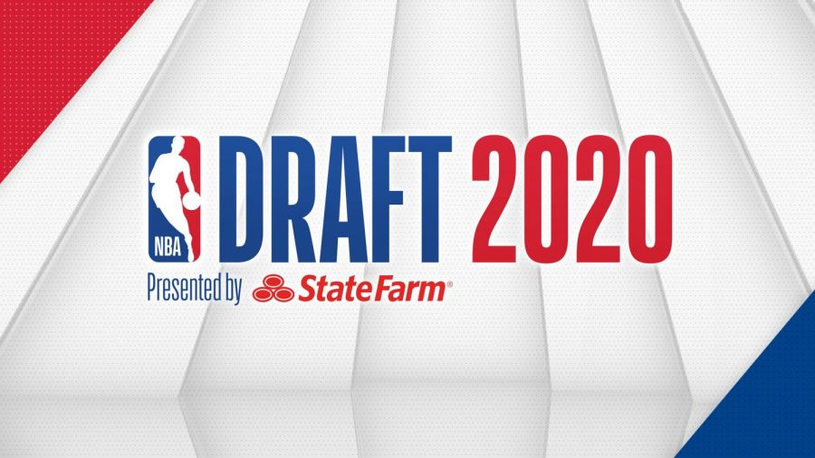 2020 NBA Draft: A virtual experience