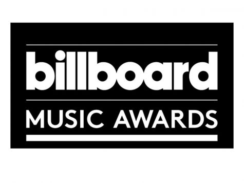 Delayed Billboard Music Awards occur despite pandemic