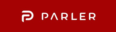 Conservatives Move From Twitter To Parler