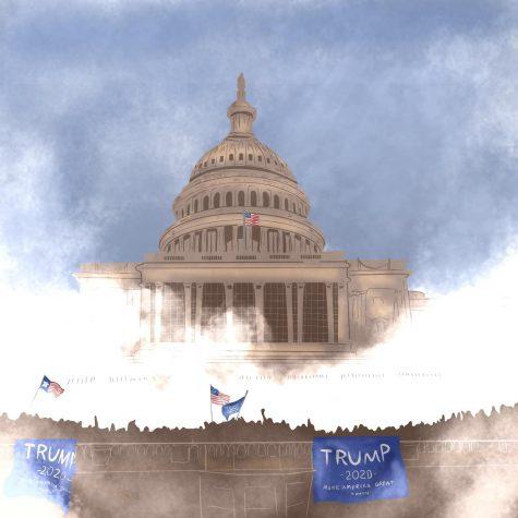 Graphic by Sam Nachimson
