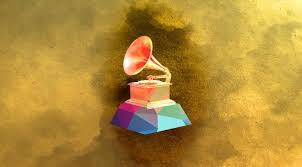 2021 Grammy Nominations are in as artists prepare for a COVID safe ceremony
