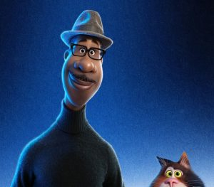 Pixar's Soul is a masterful approach to a heavy topic