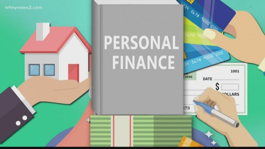 Upperclassman health should be replaced with home finance