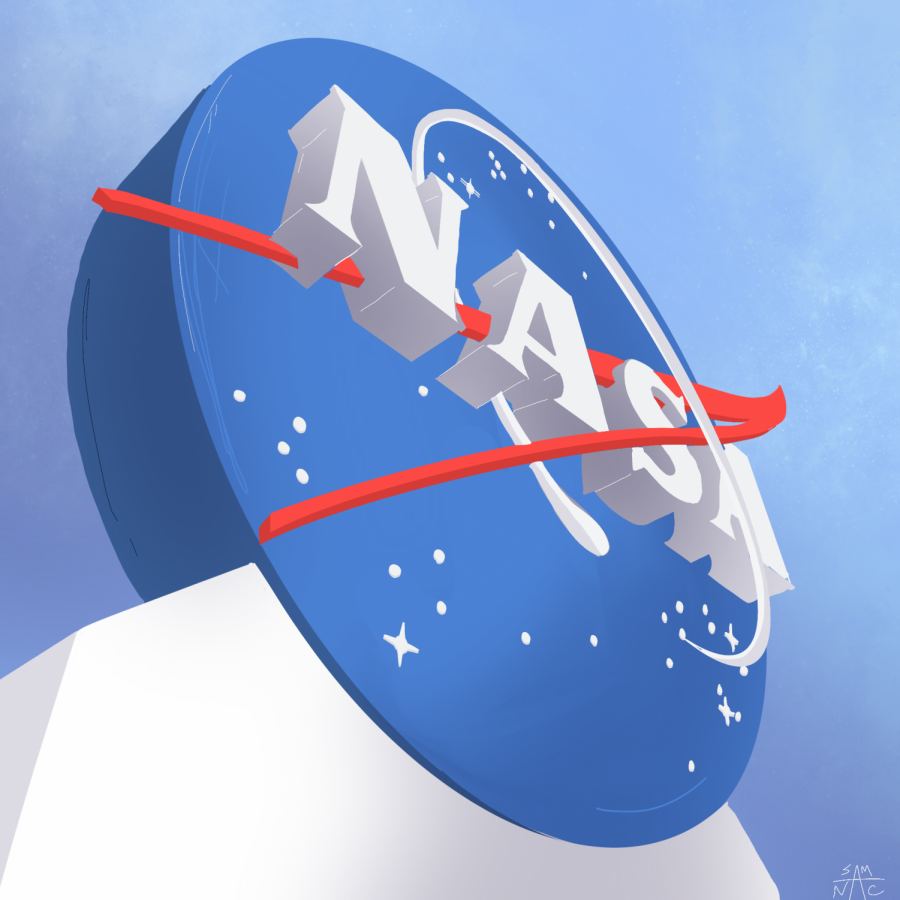 The+U.S.+should+increase+funding+for+NASA