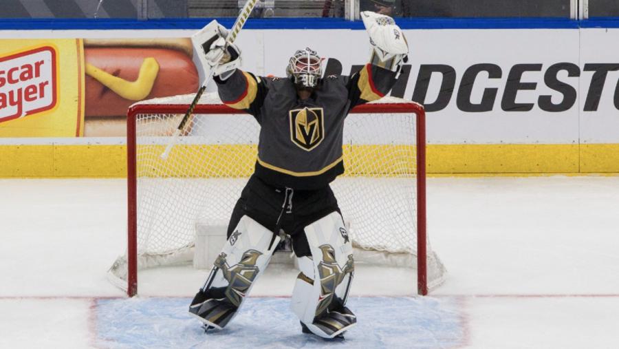 NHL free agents period begins