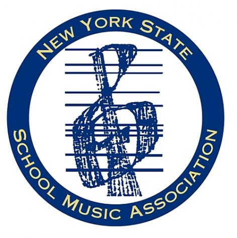 NYSSMA to have virtual festival showcasing student talent