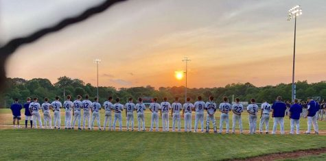 Schreiber baseball ready for another great run