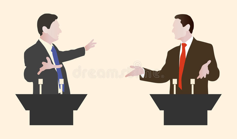 Schreiber+should+have+a+debate+class