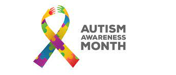 Autism Awareness Month is the time to empower autistic individuals