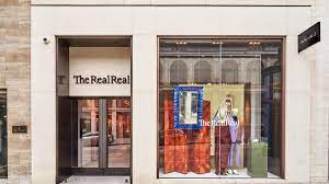 The RealReal: Where Designer Clothes and Reasonable Prices Meet