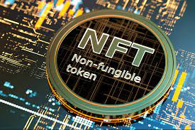 What's the Deal with NFTs?