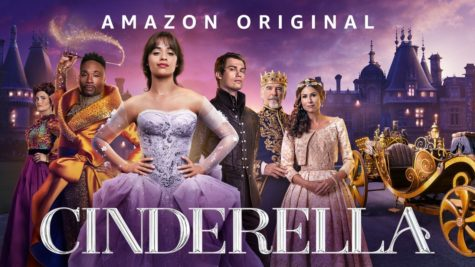 Modern Cinderella flops, according to early reviews