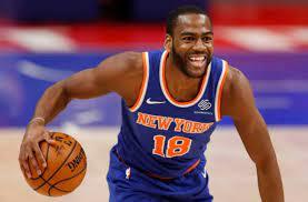 NBA Free Agency: Winners and Loser