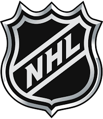 NHL Season Preview